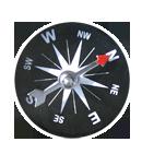 Kompassberatung